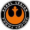 Rebel Legion Australia